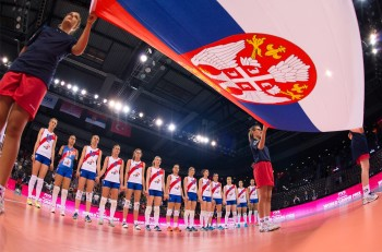 serbia olympic volleyball roster 4