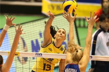 sheilla-castro-best-volleyball-player-brazil