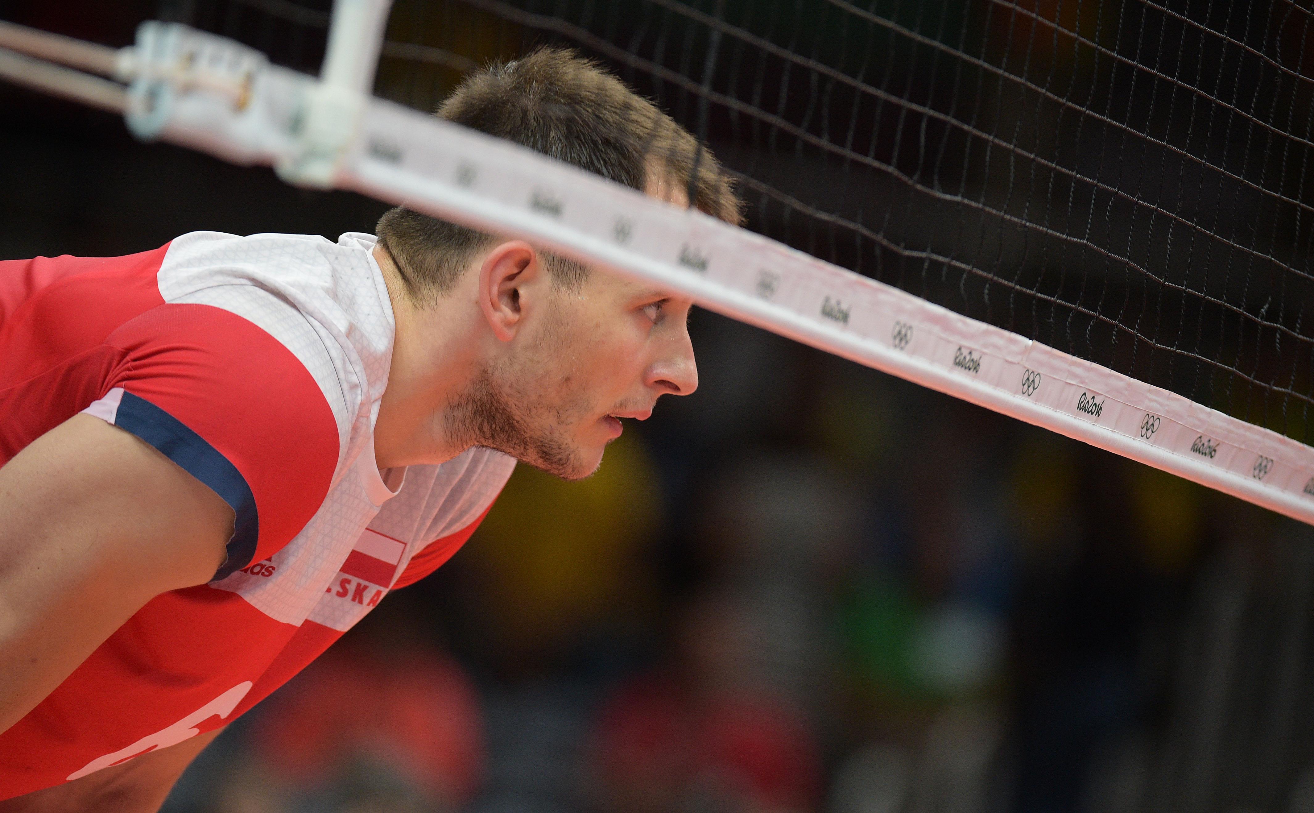 bartosz-kurek-best-volleyball-player-poland