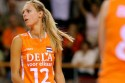 manon-flier-best-volleyball-player-the-netherlands